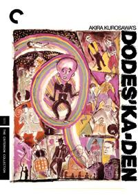 Dodeska-Den DVD