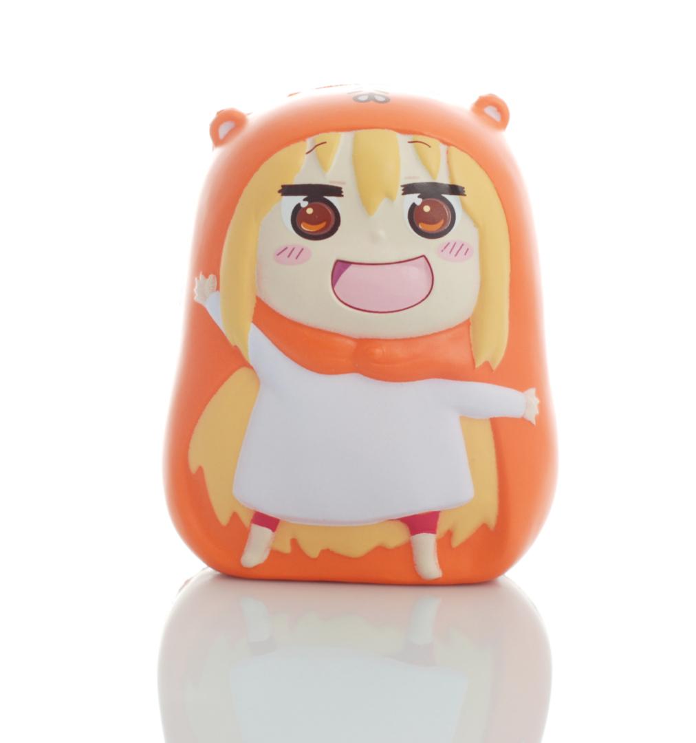 Himouto! Umaru-chan Stress Ball