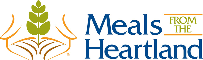 $1 Donation to Meals from the Heartland