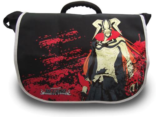 Bleach Messenger Bag: Ichigo Hollow Form