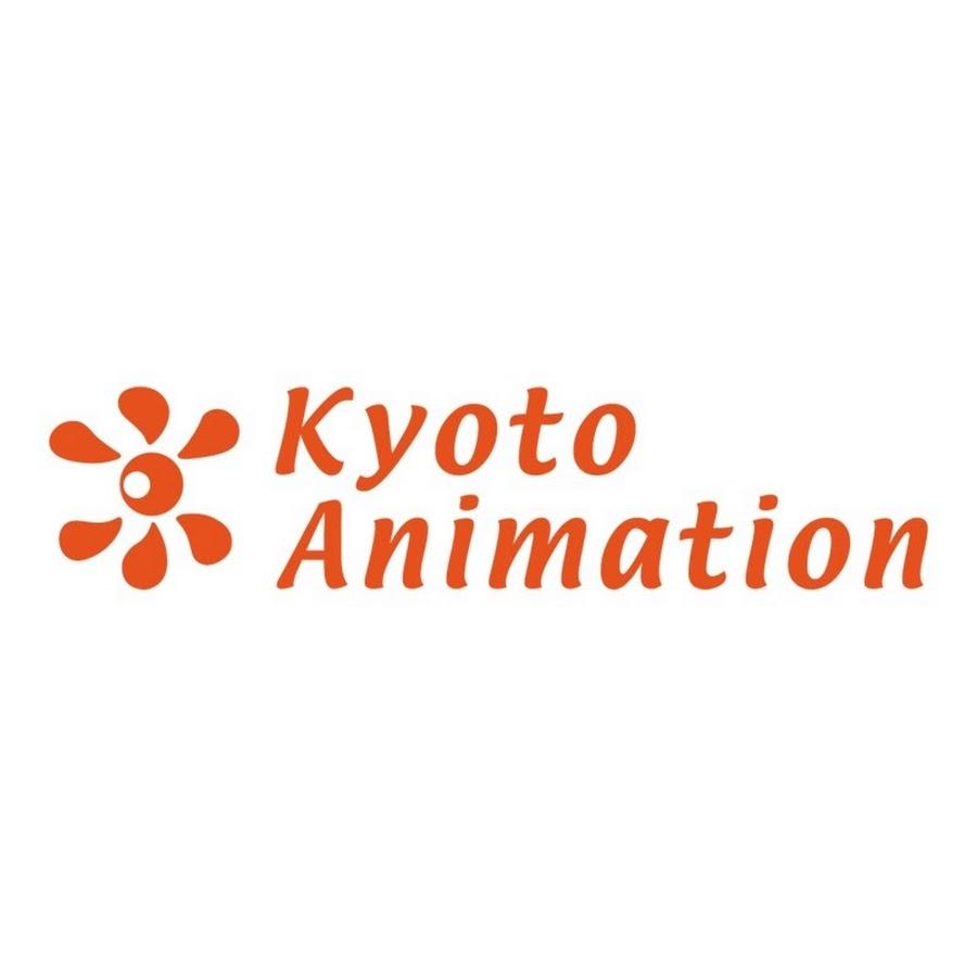 $1 Donation to Kyoto Animation