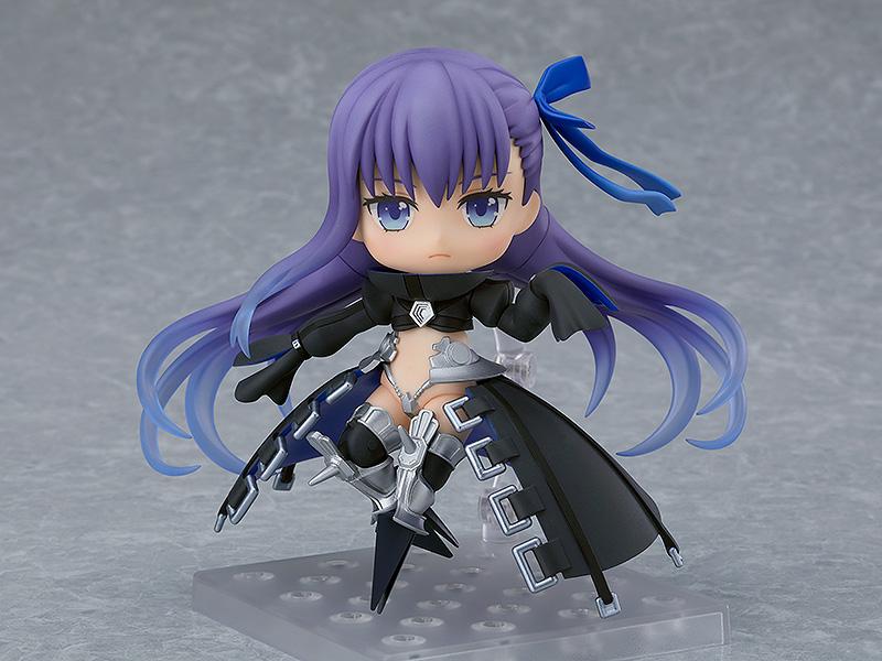 Alter Ego/Meltryllis Fate/Grand Order Nendoroid Figure